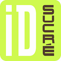 ID-sucre