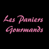 paniers-gourmands